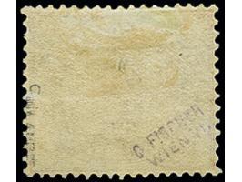 367th. Auction - 6027