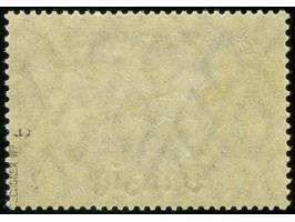 367th. Auction - 6428