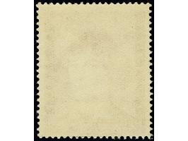 367th. Auction - 6482