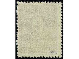 367th. Auction - 6552