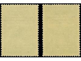 367th. Auction - 6550