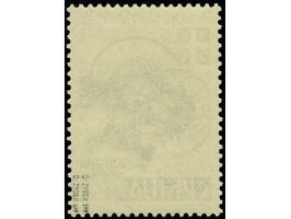367th. Auction - 6542