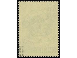 367th. Auction - 6543