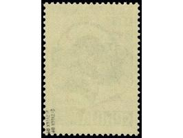 367th. Auction - 6544