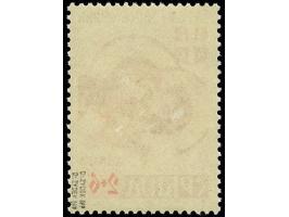 367th. Auction - 6546