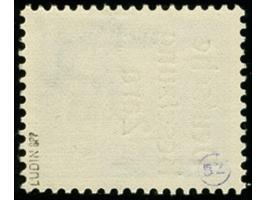 367th. Auction - 6574
