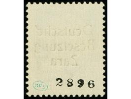 367th. Auction - 6576