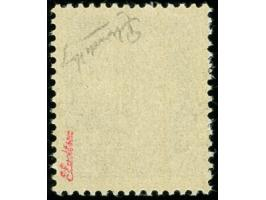 367th. Auction - 6572