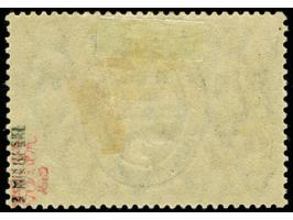 367th. Auction - 6370