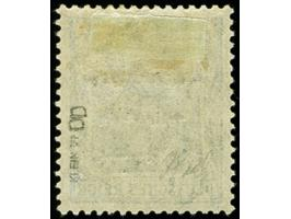 367th. Auction - 6372