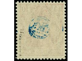 367th. Auction - 6379