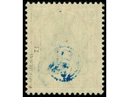 367th. Auction - 6382