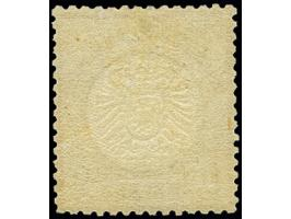 367th. Auction - 6015