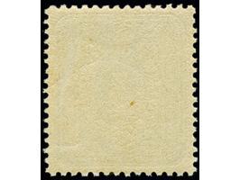 367th. Auction - 6018