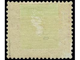 367th. Auction - 6028