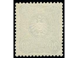 367th. Auction - 6030