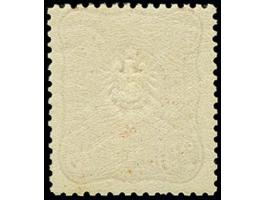 367th. Auction - 6031