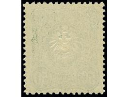 367th. Auction - 6034