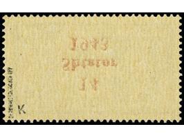 367th. Auction - 6495