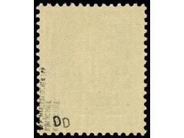 367th. Auction - 6493