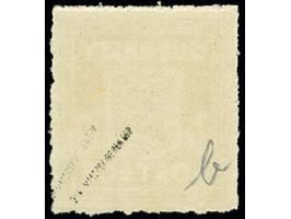 367th. Auction - 6500