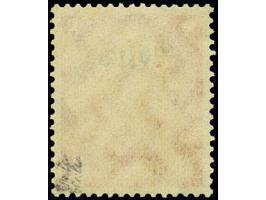 367th. Auction - 6499