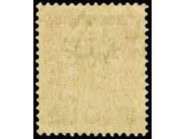 367th. Auction - 6509