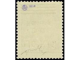 367th. Auction - 6505