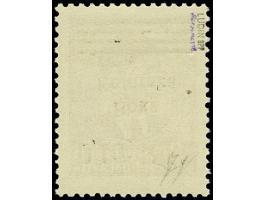 367th. Auction - 6504