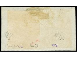 367th. Auction - 298