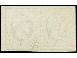 367th. Auction - 410