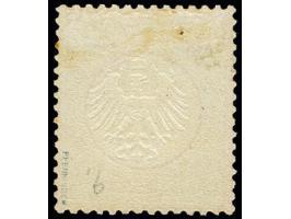 367th. Auction - 6003