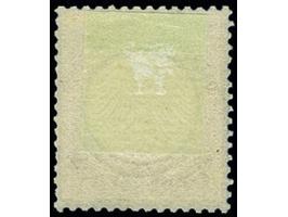 367th. Auction - 6009