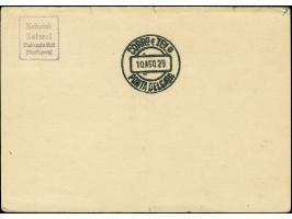 367th. Auction - 1055