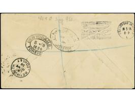 367th. Auction - 1069
