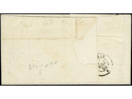 367th. Auction - 391