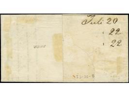367th. Auction - 392