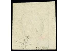 367th. Auction - 398