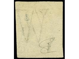 367th. Auction - 403