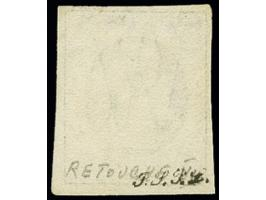 367th. Auction - 408