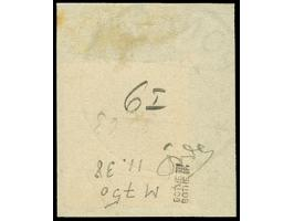 367th. Auction - 1452