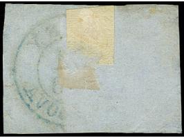367th. Auction - 710