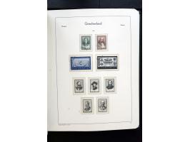 367th. Auction - 4096