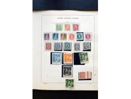 367th. Auction - 4686
