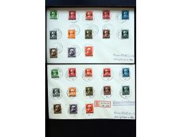367th. Auction - 4989