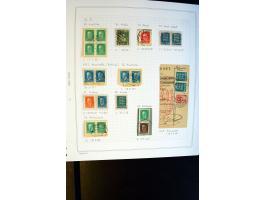 367th. Auction - 4041