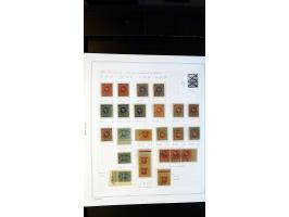 367th. Auction - 4275