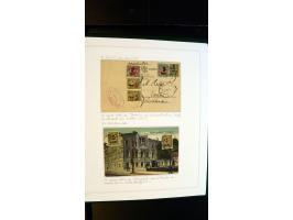 367th. Auction - 4285