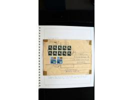 367th. Auction - 4280