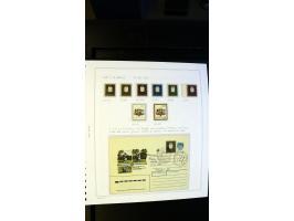 367th. Auction - 4241